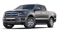 New Ford for sale 2020 Ford Ranger Lariat 4x4 Truck A47730 in Aurora, MO