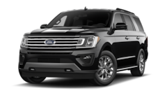 New Ford for sale 2020 Ford Expedition XLT 4x4 SUV A69466 in Aurora, MO