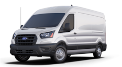 2020 Ford Transit-250 Cargo Van Medium Roof Van