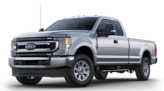 2021 Ford F-350 Truck