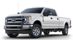 New 2020 Ford F-350 STX Truck Crew Cab For Sale in Eatontown, NJ