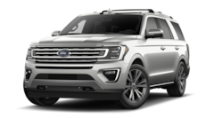 New 2021 Ford Expedition Limited SUV for sale in Elko, NV