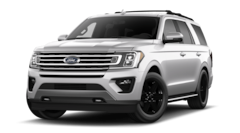 New 2021 Ford Expedition XLT SUV for sale in Berlin, CT