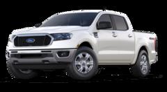 New 2020 Ford Ranger XLT Truck For Sale in Merced, CA