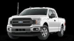 2020 Ford F-150 XL Truck 1FTEX1CP5LKE74275
