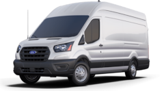 2020 Ford Transit-350 Base Cargo Van