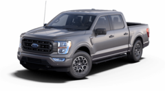 New 2021 Ford F-150 XL Truck For Sale in West Chester, PA