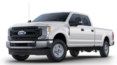 New 2021 Ford Superduty F-250 XL Truck for sale in Moab, UT