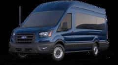 2020 Ford Transit-350 Cargo Base Van High Roof Ext. Van