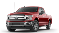 2020 Ford F-150 XLT V8 for sale in Madras, OR
