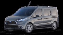 2021 Ford Transit Connect XLT w/Rear Liftgate Van
