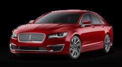 New 2020 Lincoln MKZ Reserve I Car in Toledo, Ohio