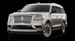2020 Lincoln Navigator Reserve 4x2 Sport Utility