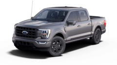 2021 Ford F-150 Lariat Truck for Sale in Collegeville PA