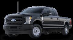 new 2020 Ford Superduty F-350 XL Truck for sale in Cedar Springs