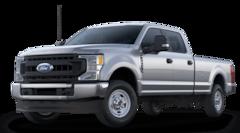 2021 Ford F-250 F-250 XL Truck