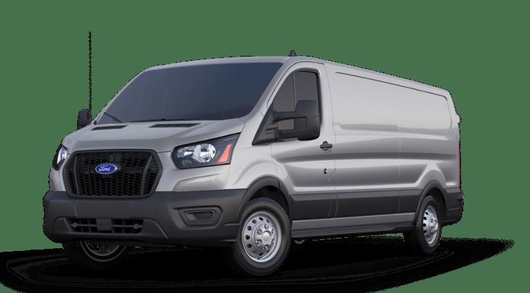 2021 Ford Transit-350 Cargo Cargo Van