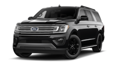 New 2020 Ford Expedition Max XLT SUV for Sale in Vista, CA
