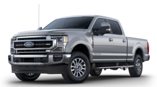 New 2020 Ford F-350 F-350 Lariat Truck Crew Cab For sale in Roseburg, OR
