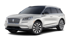New Lincoln 2020 Lincoln Corsair Reserve Crossover in Spartanburg, SC