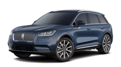 New 2020 Lincoln Corsair for sale in St. Paul
