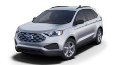2020 Ford Edge SE Crossover