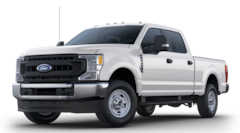 New 2020 Ford F-250 Truck Crew Cab in Bennington VT