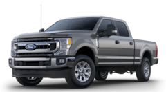 New 2020 Ford F-250 XLT Truck Crew Cab for sale in Tracy, CA