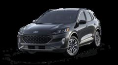 2020 Ford Escape SEL SUV For Sale Cedar Rapids