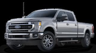 2020 Ford F-350 F-350 Lariat Truck Crew Cab Corpus Christi, TX
