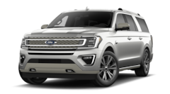 2021 Ford Expedition King Ranch MAX SUV For Sale Near Manchester, NH