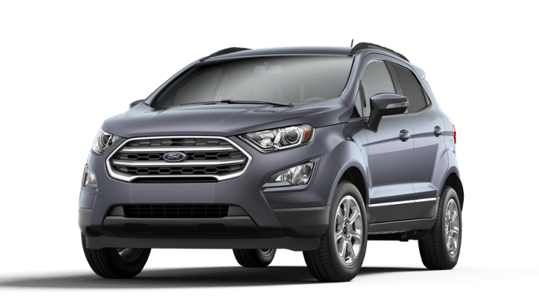 New Ford Cars Trucks Suvs For Sale Woodbury Nj Ace Ford