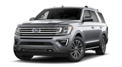 2020 Ford Expedition Limited SUV Ford for sale Ellisville MO