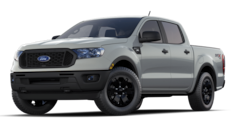 New 2021 Ford Ranger For Sale in Lafayette