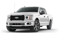 New Ford for sale 2020 Ford F-150 STX Truck in Porterville, CA