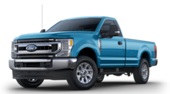 New 2020 Ford Superduty F-250 XLT Truck near Westminster