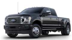 New Ford Models for sale 2020 Ford F-350 Truck in Newark, CA