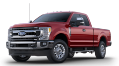 New 2020 Ford F-350 Truck Super Cab for Sale in Richfield Springs, NY