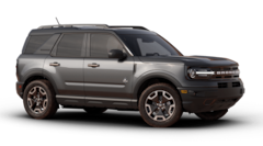 DYNAMIC_PREF_LABEL_INVENTORY_LISTING_DEFAULT_AUTO_NEW_INVENTORY_LISTING1_ALTATTRIBUTEBEFORE 2021 Ford Bronco Sport Outer Banks SUV DYNAMIC_PREF_LABEL_INVENTORY_LISTING_DEFAULT_AUTO_NEW_INVENTORY_LISTING1_ALTATTRIBUTEAFTER