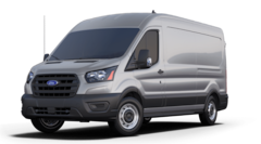 New 2020 Ford Transit-250 Cargo Base Cargo Van for sale in Mahopac