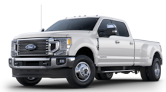 New Ford for sale 2020 Ford F-350 Lariat 4x4 Truck D49148 in Aurora, MO