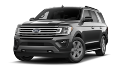 New 2020 Ford Expedition XLT SUV 1FMJU1JT0LEA52433 for sale in Oak Lawn, IL