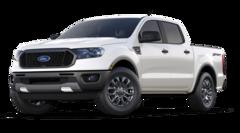 New 2021 Ford Ranger XLT Truck for Sale in Vista, CA
