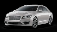 New Lincoln 2020 Lincoln MKZ Hybrid Hybrid Reserve I Sedan in Oxnard, CA