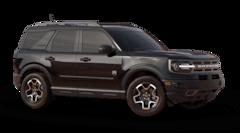 New 2021 Ford Bronco Sport Big Bend SUV for sale near Orlando