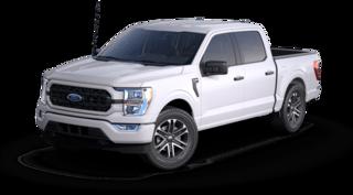 New 2021 Ford F-150 XL Truck in Winchester, VA