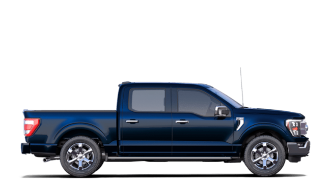 New 2021 Ford F-150 For Sale in Scottsdale, AZ | #MFA27954