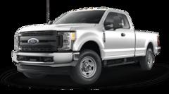 2019 Ford F-350SD XL Truck