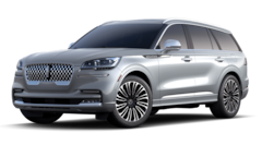 New 2020 Lincoln Aviator Black Label SUV in Grand Rapids, MI
