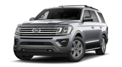 2020 Ford Expedition XLT SUV 1FMJU1JT3LEA52636 for sale in Indianapolis, IN
